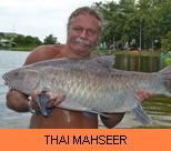 Photo Gallery - Thai Mahseer